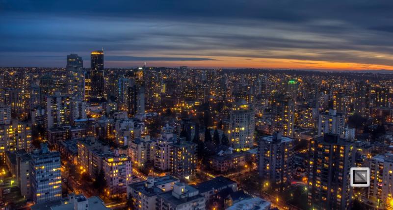 Canada - Vancouver-28