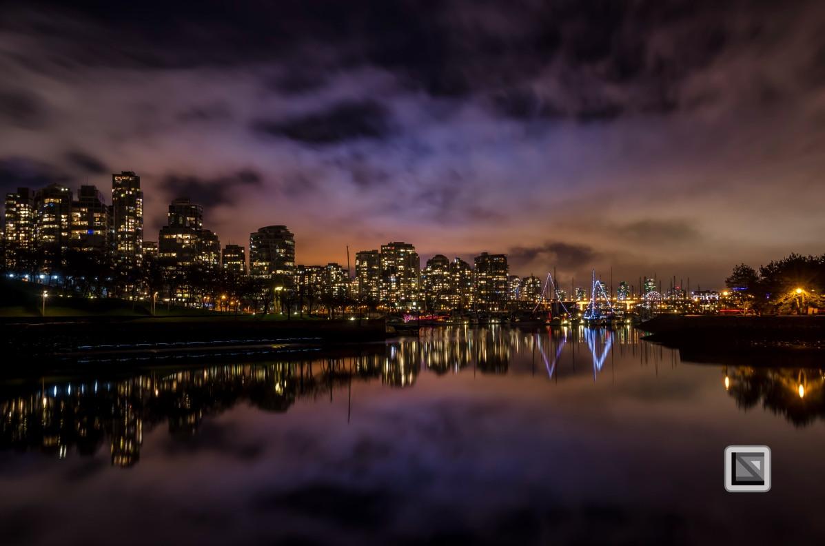 Canada - Vancouver-4