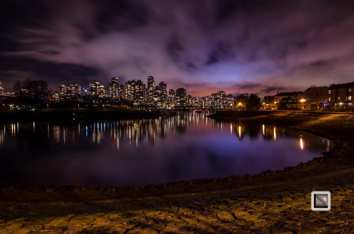 Canada - Vancouver-5