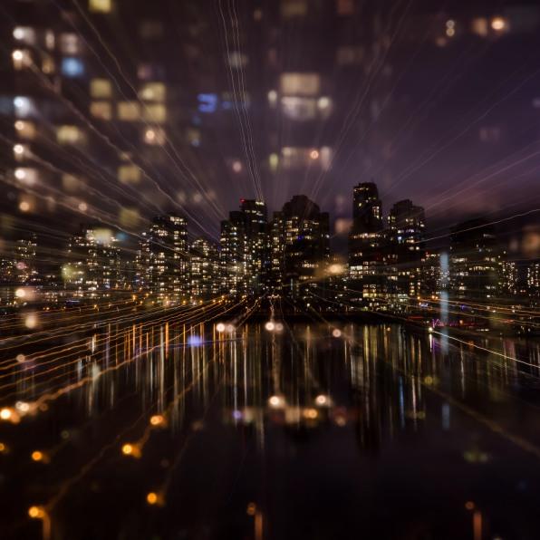 Canada - Vancouver-8