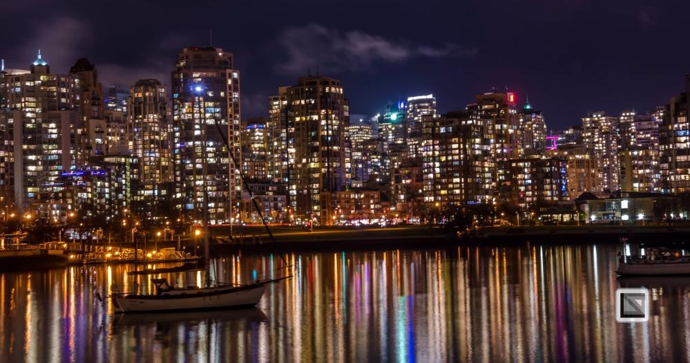 Canada - Vancouver-9