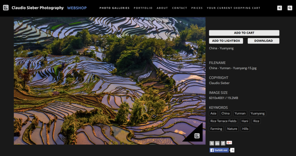 china-photoshelter