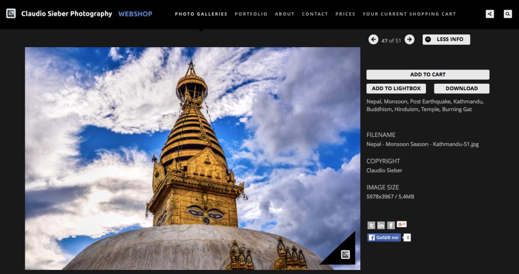 nepal-photoshelter