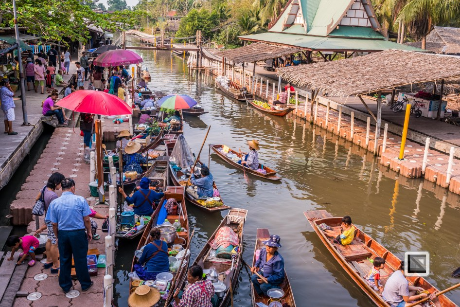 Tha Kha Market-10