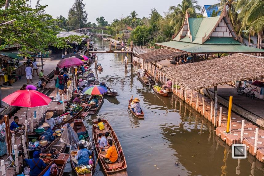 Tha Kha Market-11