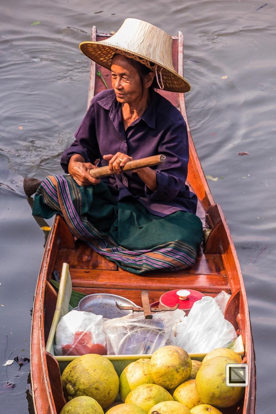 Tha Kha Market-13