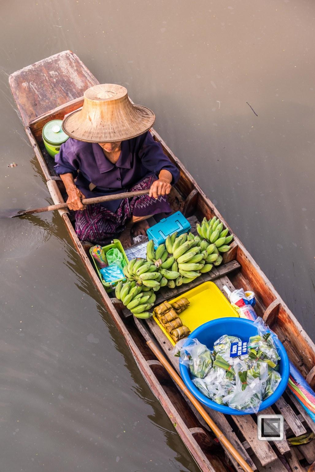 Tha Kha Market-14