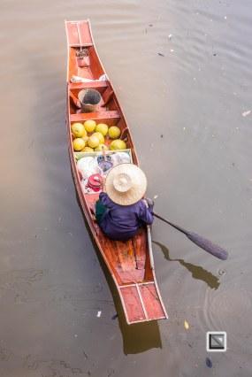 Tha Kha Market-17