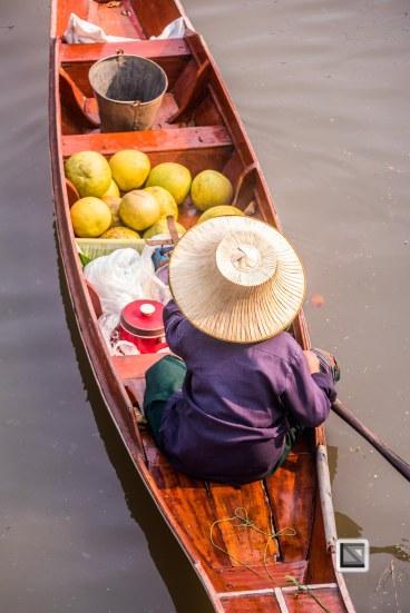 Tha Kha Market-18