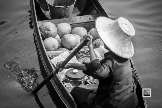 Tha Kha Market-19