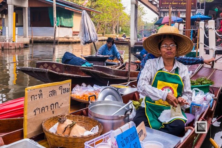 Tha Kha Market-2