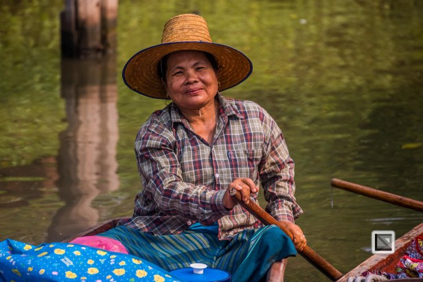 Tha Kha Market-23