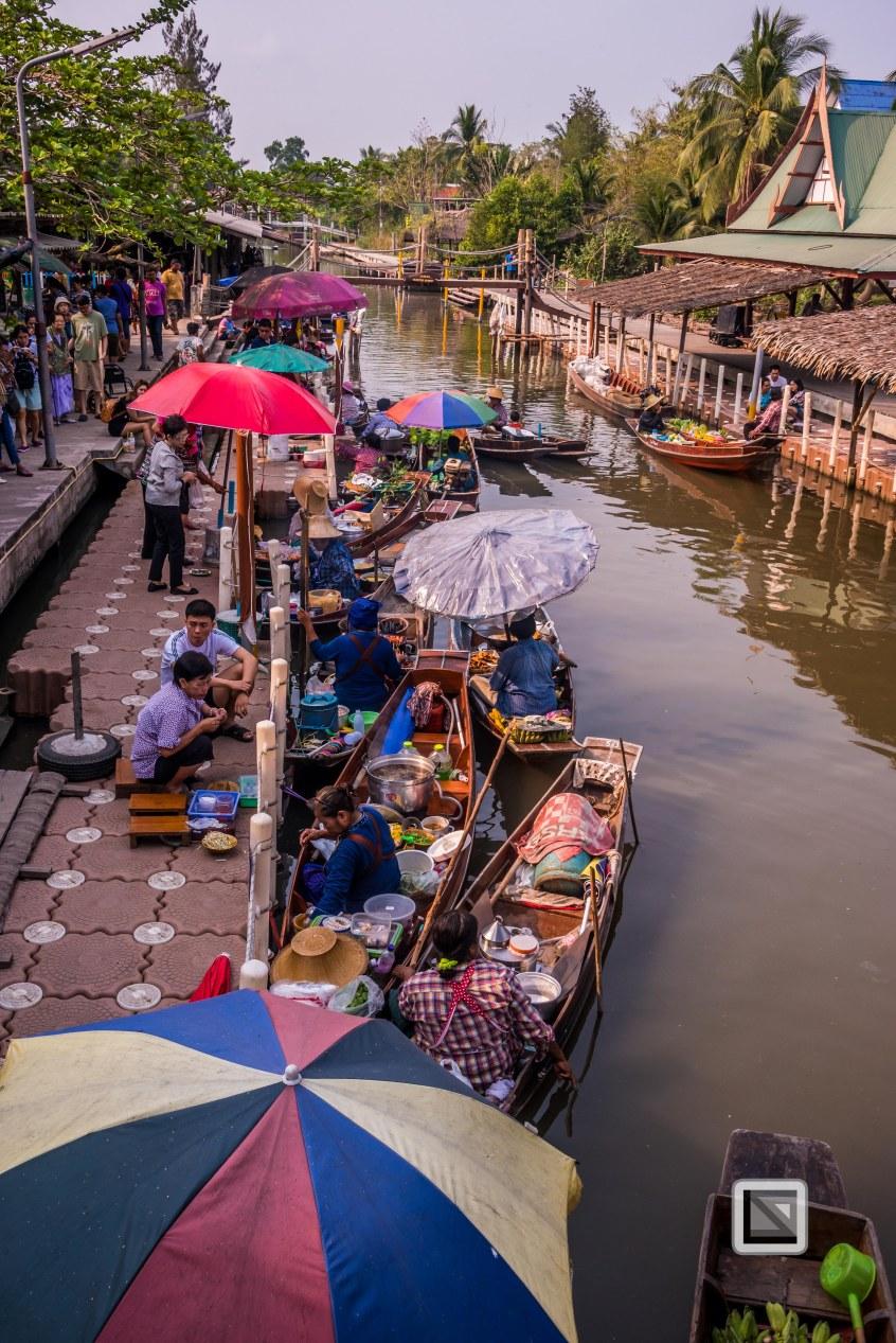 Tha Kha Market-24