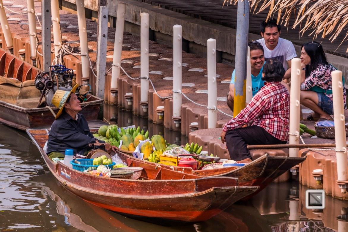 Tha Kha Market-25