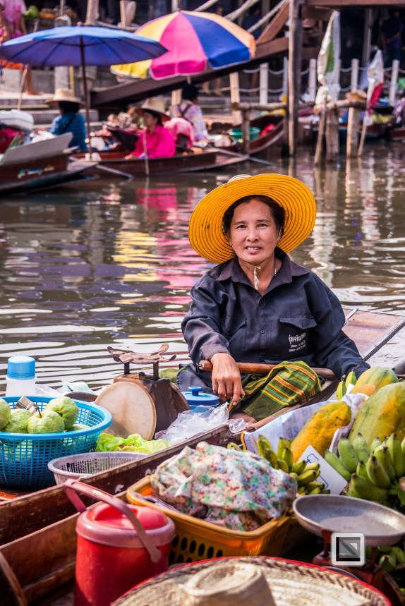 Tha Kha Market-26