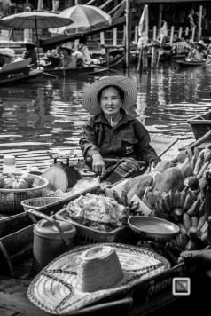 Tha Kha Market-27