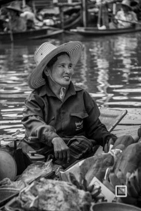 Tha Kha Market-28