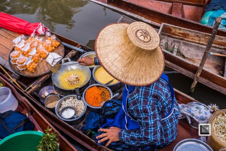 Tha Kha Market-3