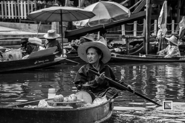 Tha Kha Market-30