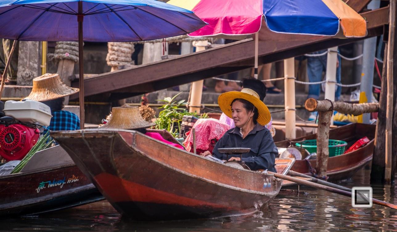 Tha Kha Market-33