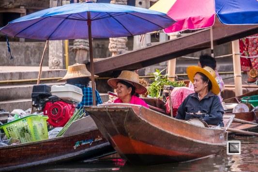 Tha Kha Market-34
