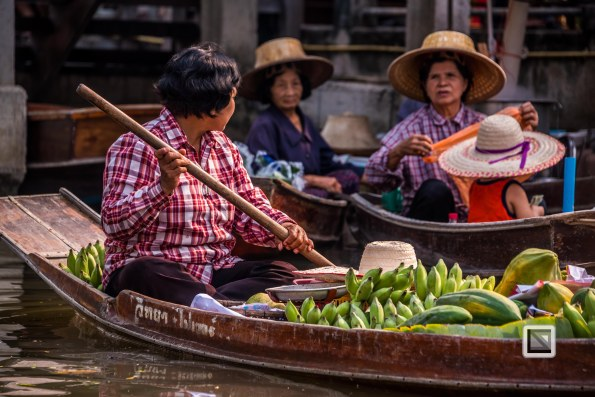 Tha Kha Market-35