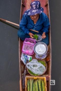 Tha Kha Market-37