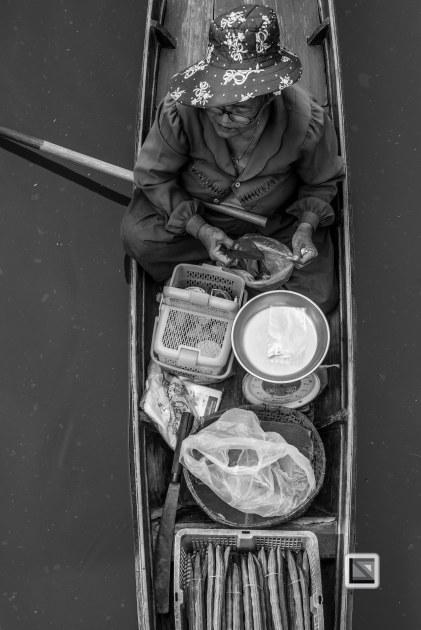 Tha Kha Market-38