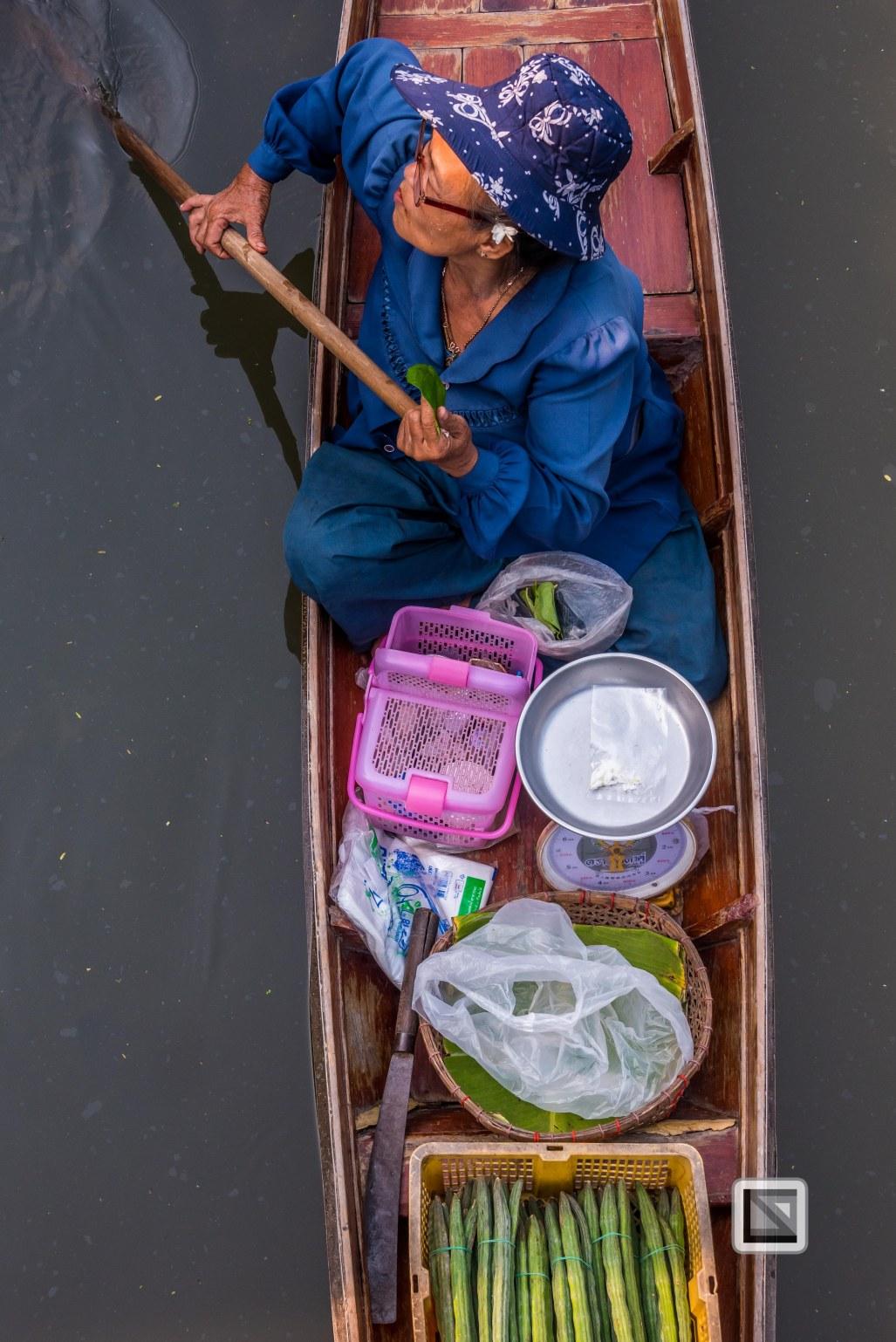 Tha Kha Market-39