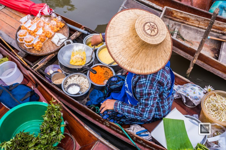 Tha Kha Market-4