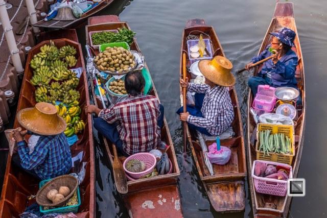 Tha Kha Market-42