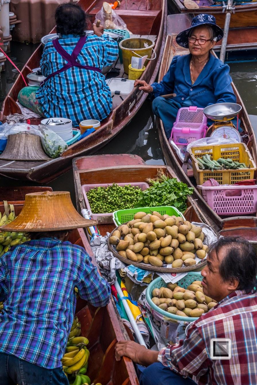 Tha Kha Market-45