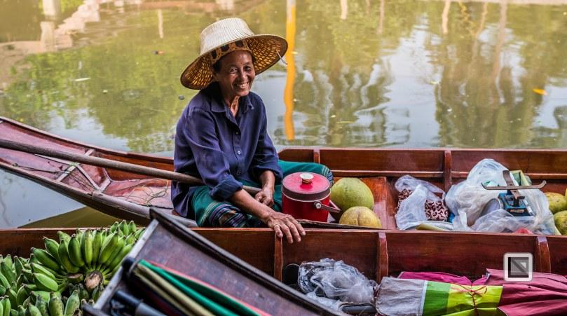 Tha Kha Market-48