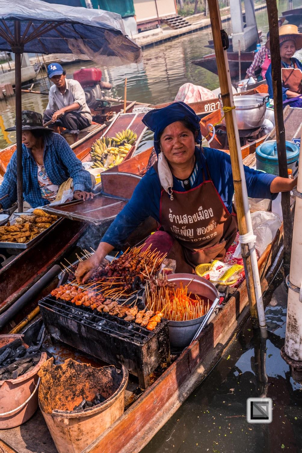 Tha Kha Market-49