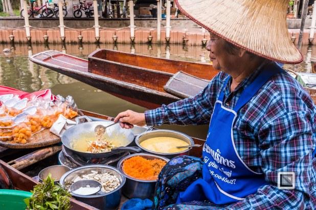 Tha Kha Market-5
