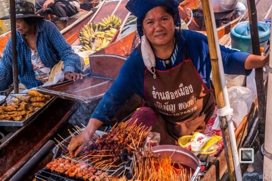 Tha Kha Market-50