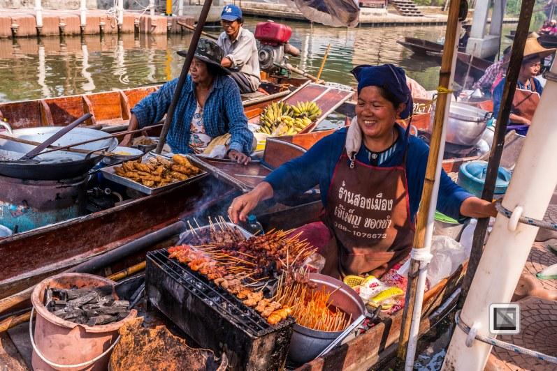 Tha Kha Market-51