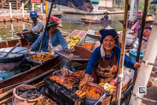 Tha Kha Market-52
