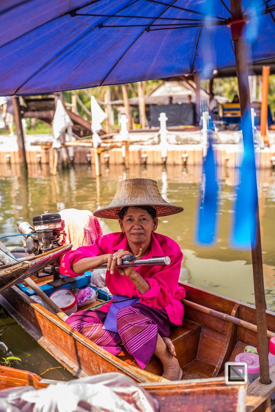 Tha Kha Market-53