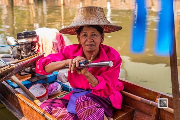 Tha Kha Market-54