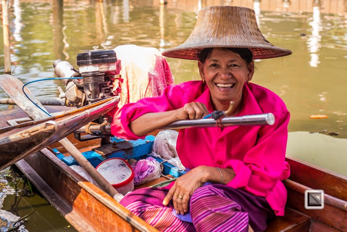 Tha Kha Market-55