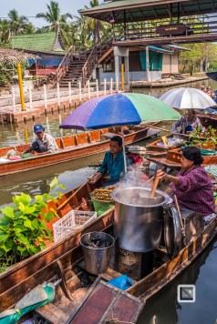 Tha Kha Market-56