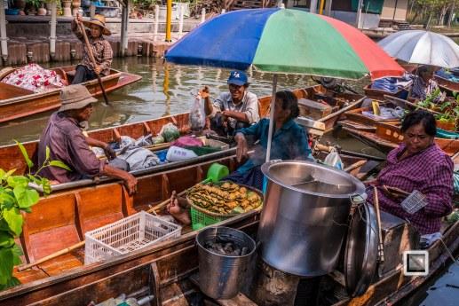 Tha Kha Market-57