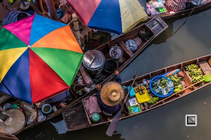 Tha Kha Market-58