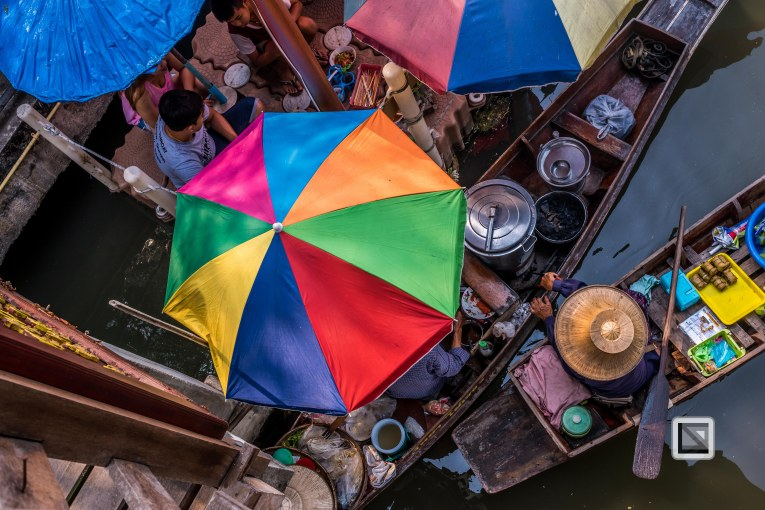 Tha Kha Market-59
