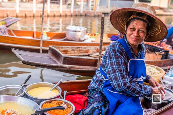 Tha Kha Market-6