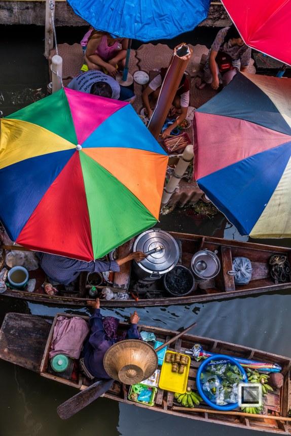 Tha Kha Market-60
