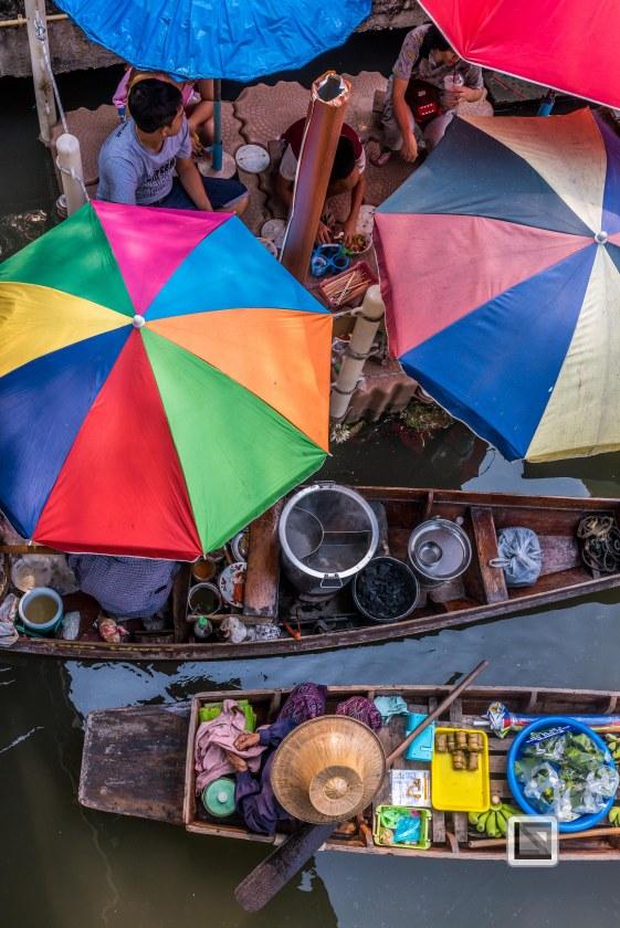 Tha Kha Market-61