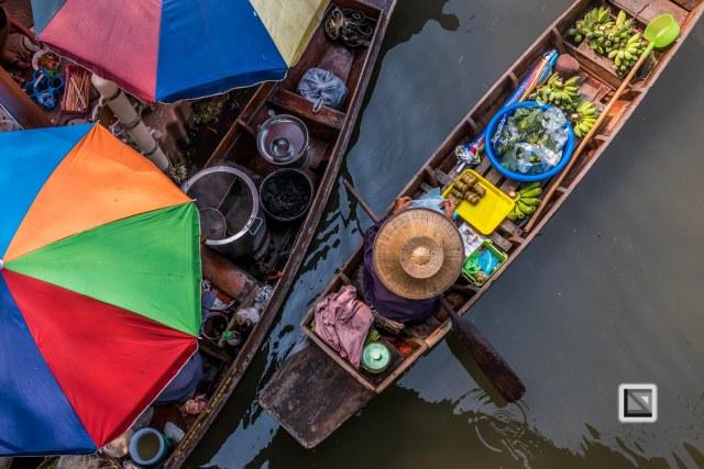 Tha Kha Market-62
