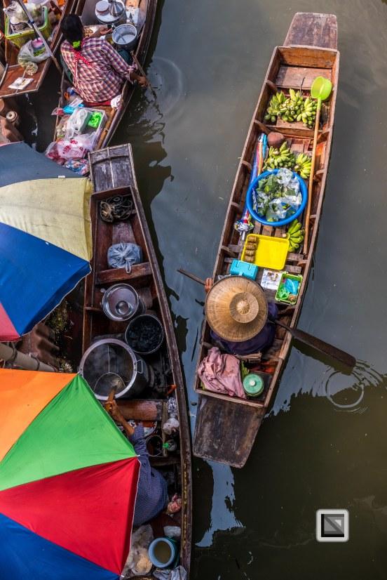 Tha Kha Market-64